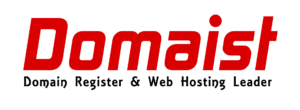 Domaist Web Solution
